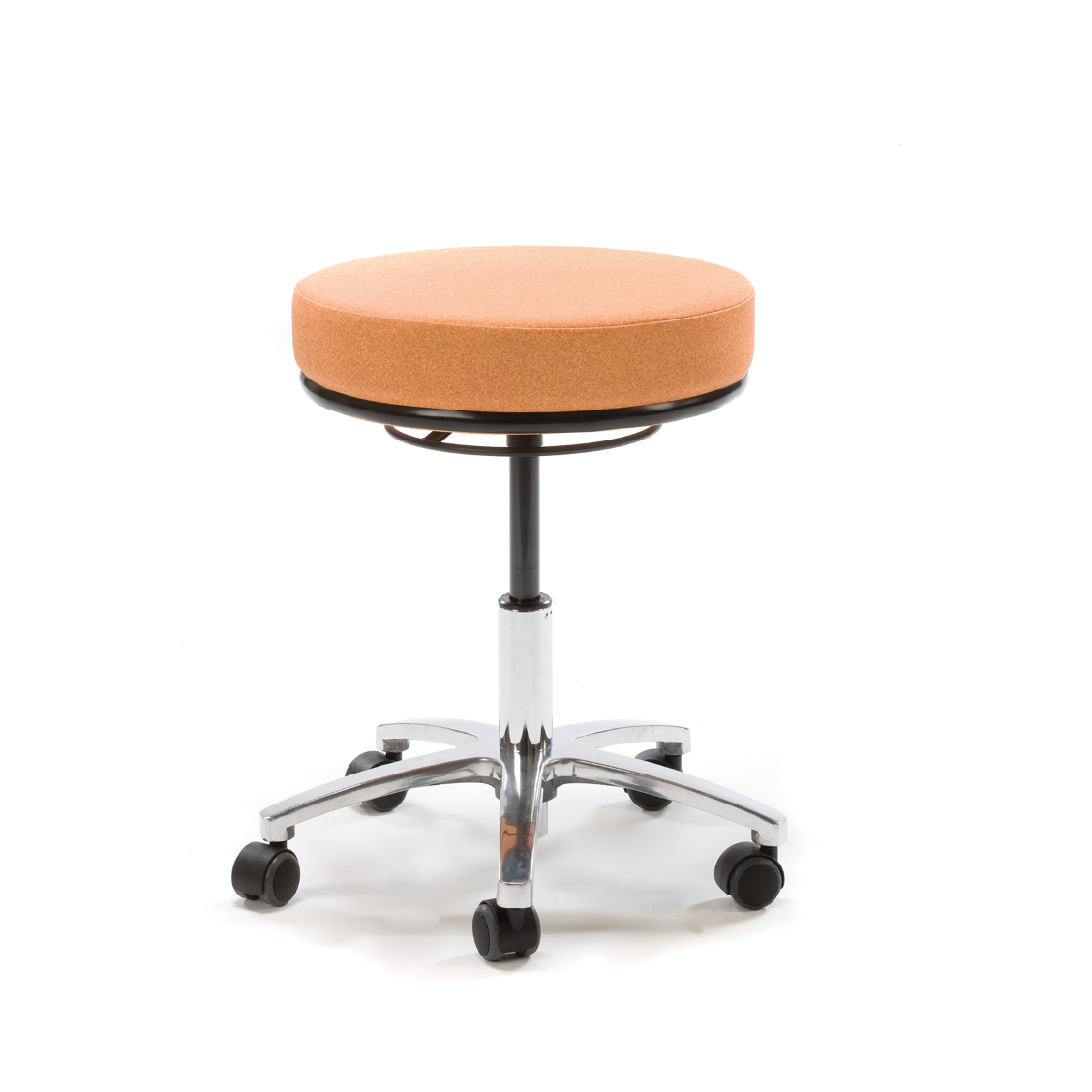 Round Medical Stools | SEERS Medical The UKu0027s Leading Couch Manufacturer  sc 1 st  SEERS Medical & Round Medical Stools | SEERS Medical The UKu0027s Leading Couch ... islam-shia.org