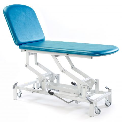 Cool Medicare 2 Section Couch Seers Medical The Uks Leading Cjindustries Chair Design For Home Cjindustriesco