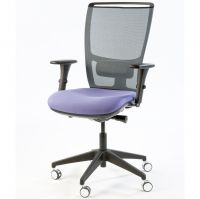 Ixworth Office Chair