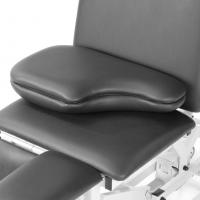 Orthopaedic Full Leg Seat Module