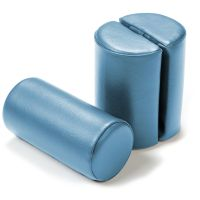 Knee Roll Support Set