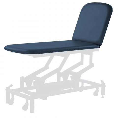 Fabulous Upholstery For Seers Medicare Therapy 2 Section Couches Cjindustries Chair Design For Home Cjindustriesco