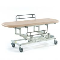Sterling Range | SEERS Medical The UK's Leading Couch Manufacturer