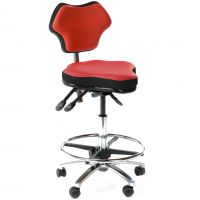Ergonomic Medical Chairs | SEERS Medical