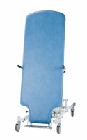 Therapy Syncope Table with Emergency Down Facility (EDF)