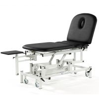 Therapy Traction Table