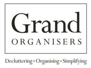 Grand Organisers