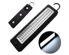 Container Lighting | Buy Shipping Container Accessories Online