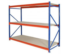 Longspan Shelving | Buy Shipping Container Accessories Online