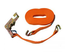 Container Ratchet Straps | Buy Shipping Container Accessories Online