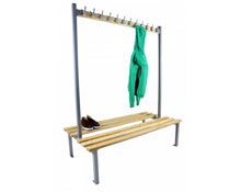 Container Benches | Buy Shipping Container Accessories Online