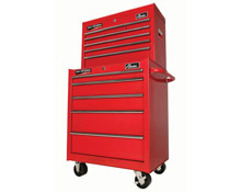 Container Storage Cabinets | Buy Shipping Container Accessories Online