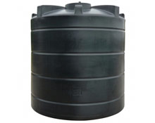Water Tanks | Buy Shipping Container Products Online