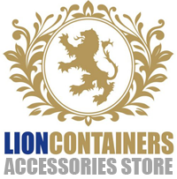 Lion Containers Ltd