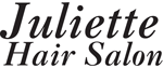 Juliette Hair Salon