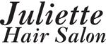 Juliette Hair Salon