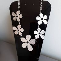 Jewellery   Absolutely Natural Clothing