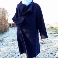 Coats | Absolutely Natural Clothing