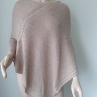 Wraps   Cozy and Versatile  Absolutely Natural Clothing