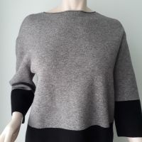 Jumpers | Absolutely Natural Clothing