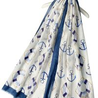 Scarves   Natural Fabrics & Stunning Designs  Absolutely Natural Clothing