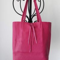 Leather Bags |Absolutely Natural Clothing
