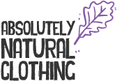 Absolutely Natural Clothing
