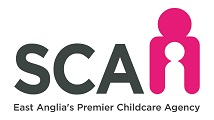 Suffolk Childcare Agency