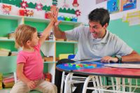EYFS Introduction Course