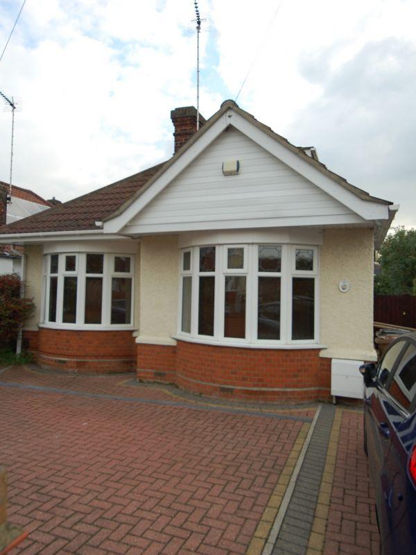 91 Severn Road Ipswich