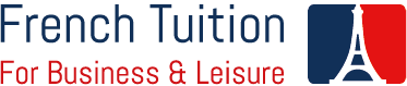 French Tuition Ipswich