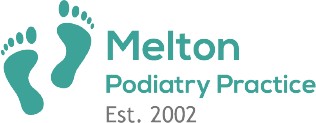 Melton Podiatry Practice