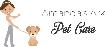 Amanda's Ark
