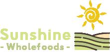 Sunshine Whole Foods