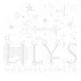Lilys Wonderland