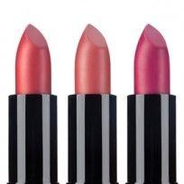 Intimatte Lipsticks