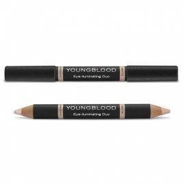 Eye Illuminating Duo Pencil Set