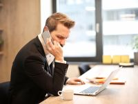 How to Boost Your Telemarketing Efforts
