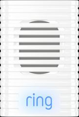 Ring Chime Notification for Ring Video Doorbell