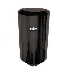ATC Cub High Speed Hand Dryer 500-1150W Black