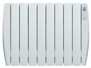 ATC LS1000 LOT20 Lifestyle Electric Thermal Radiator Wall Mounted 1000 Watt