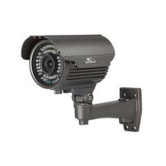 Onyx 4 in 1 5MP P400 Camera Varifocal Lens Grey