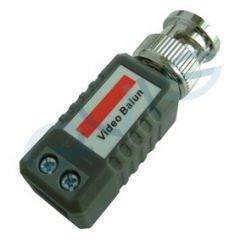 Adata Passive Video Balun Twin Pack