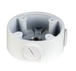 Eagle RING-J2 Deep Base Ring for Cable Management White