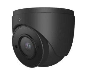 Ony-x IP 2MP Turret CCTV Fixed Lens Camera Grey