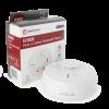 Aico Ei3028 Multi-Sensor Heat & CO Alarm