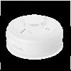 Aico Ei3028 Multi-Sensor Heat & CO Alarm Side