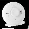 Aico Ei3028 Multi-Sensor Heat & CO Alarm Front