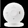 Aico Ei3028 Multi-Sensor Heat & CO Alarm Close
