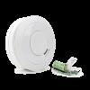 Aico Ei650iRF Optical Smoke Alarm Side